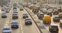 Эксперты составили рейтинг самых непопулярных в России авто 2017 года