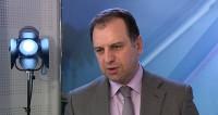 Дружеский визит: министр обороны Армении высоко оценил работу журналистов «Мира»