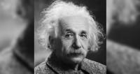 Российские физики проверят на практике теорию относительности Эйнштейна