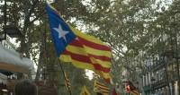 Каталонский кризис: судьбу Пучдемона решат в Бельгии