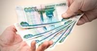 Путин: Налоги в 2018 году расти не будут