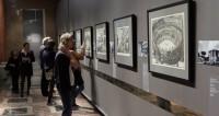 Пятый филиал Музея Москвы откроется в декабре