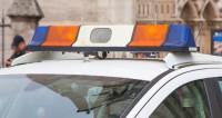 В аэропорту Амстердама полиция застрелила человека с ножом
