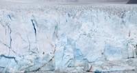 Глобальное потепление увеличило количество снега на Аляске вдвое
