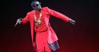 Названы самые высокооплачиваемые музыканты мира в уходящем году