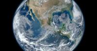 Британские ученые выяснили, как на Земле появилась жизнь