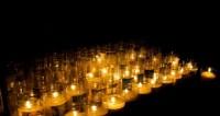 Рок-звезду Джонни Холлидея похоронят на острове Сен-Бартелеми