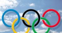 МОК объявит решение об участии России в Олимпиаде-2018