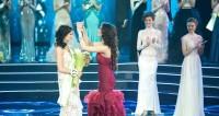 Унижение участниц стало причиной отставки руководства конкурса «Мисс Америка»