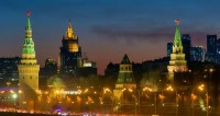 Москва поднялась в рейтинге самых дорогих городов мира на 15 пунктов