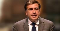 Кандидат от народа. Саакашвили пообещал представить альтернативу Порошенко