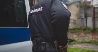 «Скотч на голове»: в Москве, возможно, орудует серийный маньяк-ритуальщик