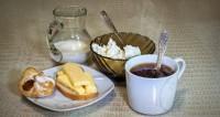 Отказ от завтрака грозит диабетом и ожирением
