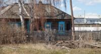Крепостные 21 века: под Тверью продали деревню вместе с жителями