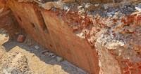 В Китае археологи случайно обнаружили древнейшие яйца динозавров