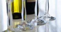 Гражданам Беларуси предложили самим установить часы продажи спиртного