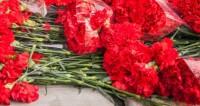Девять жертв: в Таттинском районе Якутии после ДТП объявлен трехдневный траур