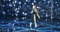 «Во весь голос»: Марк Тишман похвалил подопечную за чувственное исполнение