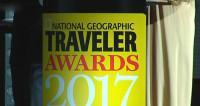 National Geographic Traveler назвал лучшие турнаправления