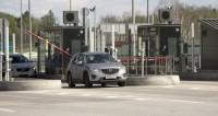 Крым и Тамань соединят автодорогой до конца года