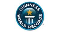 Его мечта – Книга Гиннесса: мальчик из Таджикистана бьет рекорды по отжиманиям