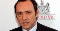 Британская полиция начинает третье расследование в отношении Кевина Спейси