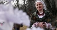 Беларусь готовится к фестивалю национальных культур