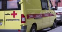 Москвич вытолкнул пожилую мать из окна: женщина скончалась