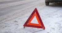 В ДТП под Оренбургом погибли три человека