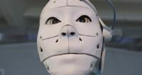 Музыка будущего: в ночном клубе Чехии публику развлекает робот-диджей