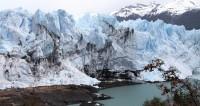 Ученые объяснили суровый климат мира «Игры престолов»