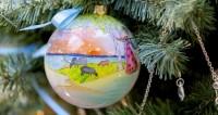 Длинноногие таксы и Рождество в баночке: какие подарки готовят в Армении