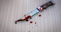 СКР: В пермской школе произошла драка между школьниками на ножах