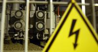 Автономное электроснабжение: дизельгенераторы и стабилизаторы