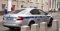 Массовая драка в Москве: задержано 12 человек