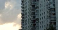 Дом с «сюрпризом»: чиновники сдали квартиру сироты в ее отсутствие