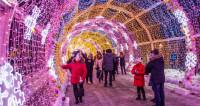 Сколько денег теряет российская экономика в новогодние каникулы