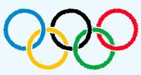 Российским олимпийцам сошьют новую форму