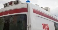 Водитель избил подростка на юге Москвы