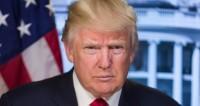 Трамп назвал самую опасную страну в мире