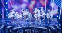 Шоу «Во весь голос»: напряжение нарастает
