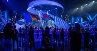 «Во весь голос»: финальный концерт с хитами «А'Студио»