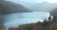 Зачем ехать в Гянджу? Пять веских причин