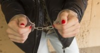 Осужден бывший врач, лечивший людей по телефону