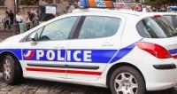 Во Франции школьный автобус столкнулся с поездом: есть жертвы