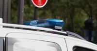 Полиция Италии провела обыски в местах, где может скрываться беглый мафиози