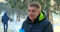 Политолог из Кыргызстана: Решение Путина участвовать в выборах закономерно