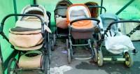 Что будет с рождаемостью в России?