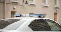 У ТЦ «Европейский» в Москве произошла массовая драка
