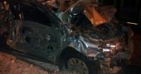 ДТП в Иркутской области: есть жертвы